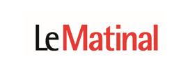 Le Matinal - Mauritius