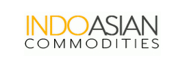 IndoAsiancommodities