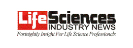 Life Sciences Industry News
