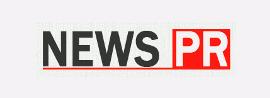 News-pr.in