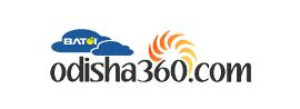 Odisha360