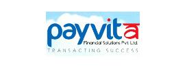Payvita