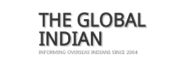 The Global Indian