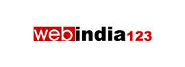 Webindia123.com