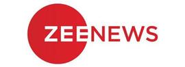 ZeeNews (India)