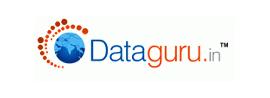 DataGuru.in