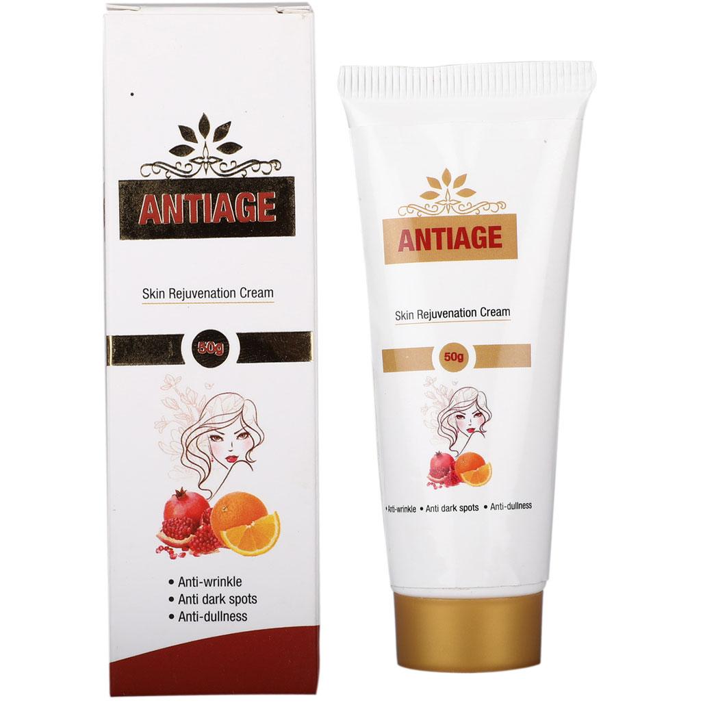 Antiage Cream