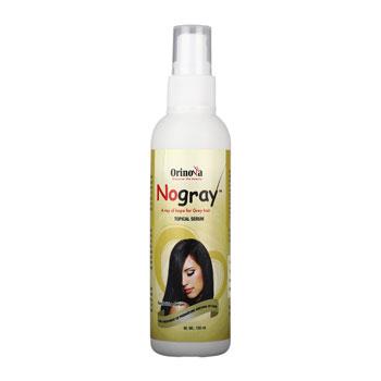 Nogray Serum